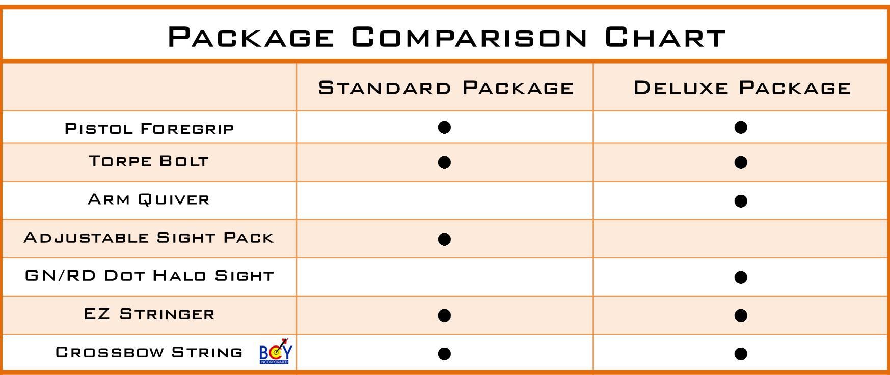 Redback - Product - COMBIS SPORT ENTERPRISE CO , LTD