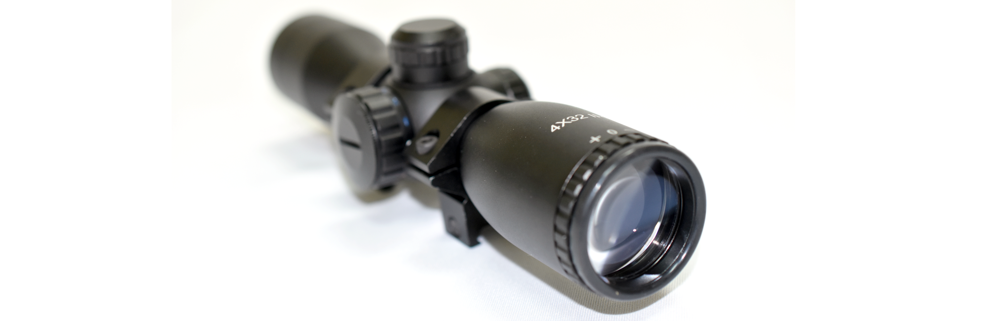 /archive/product/item/images/4x32Multi-RangeWireReticleScope/4x32-Multi-Range-Wire-Reticle-Scope-1.png