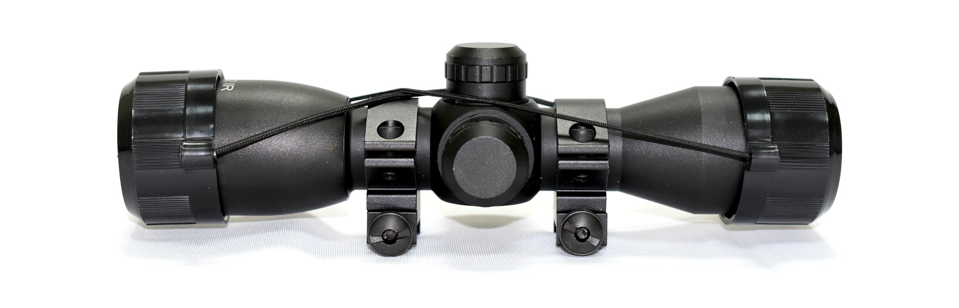 /archive/product/item/images/4x32Multi-RangeWireReticleScope/4x32-Multi-Range-Wire-Reticle-Scope-3.png