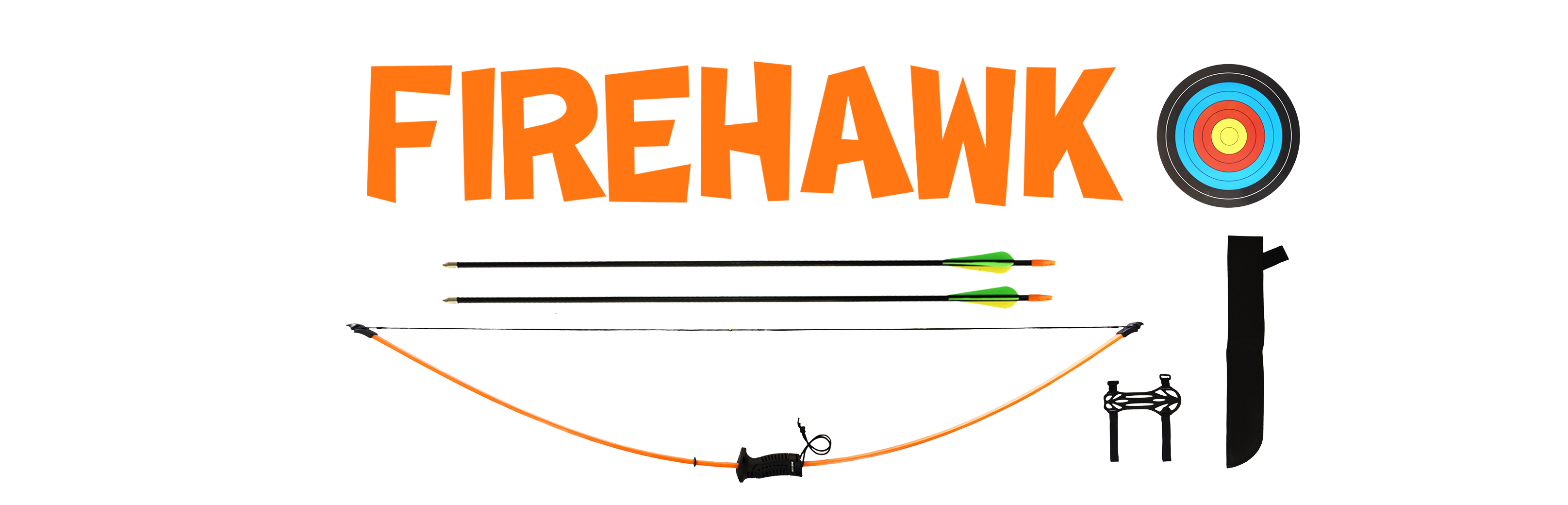 /archive/product/item/images/FIREHAWK/FIRE-HAWK-4.png