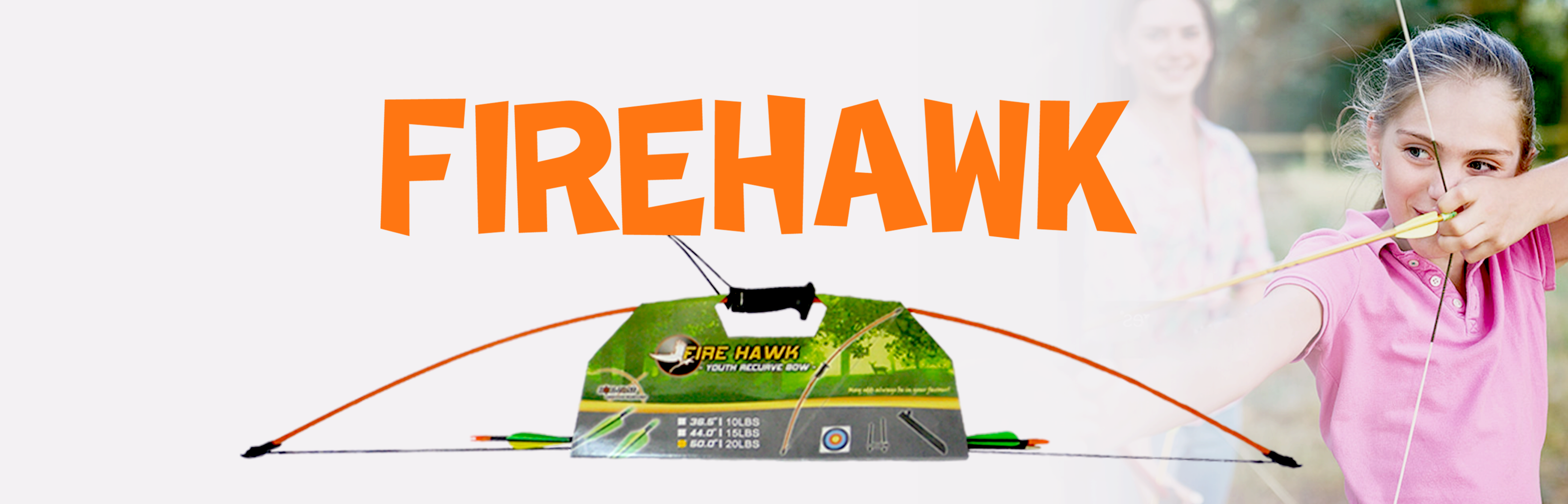 /archive/product/item/images/FIREHAWK/FIRE-HAWK-5.png