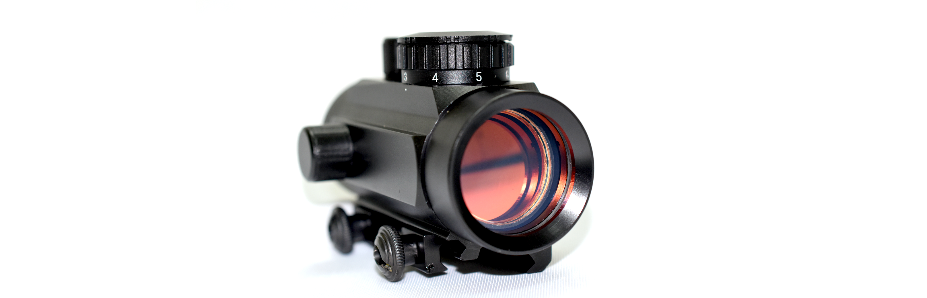 /archive/product/item/images/RedDotSightScope/Red-Dot-Sight-Scope-1.png