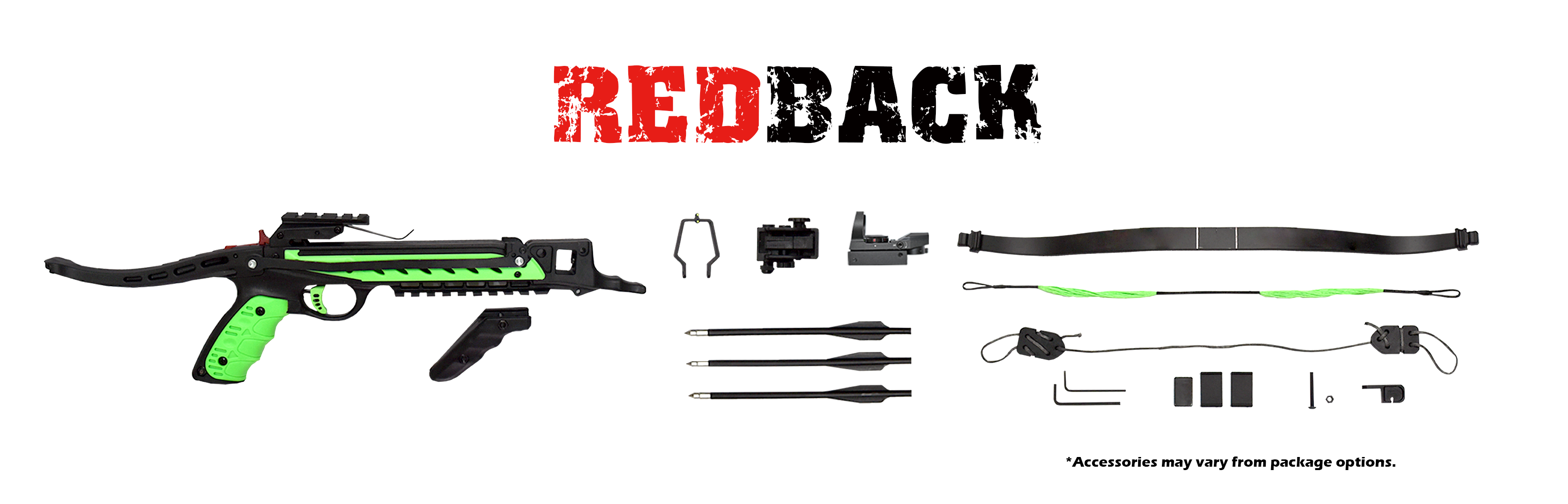 /archive/product/item/images/Redbackdeluxe/REDBACK-4.png