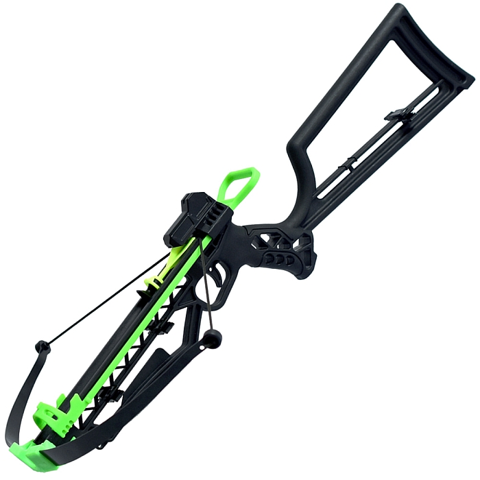 /archive/product/item/images/SEEKER/horizone_seeker_toy_crossbow_3.jpg