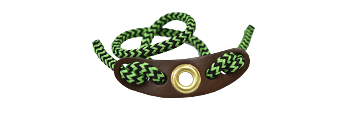 /archive/product/item/images/WristBowSling/Wrist-Bow-Sling-1.png