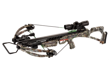 crossbow,hunting,Alpha-XT,Hori-zone