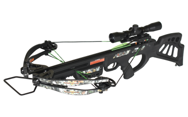 crossbow,hunting,Penetrator,entry level, Hori-zone