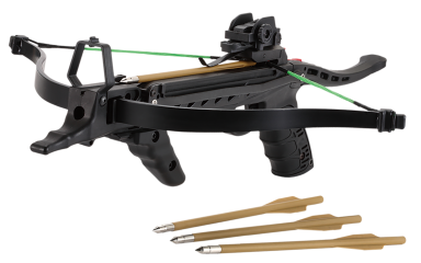 crossbow,hunting,crossbow pistol,redback,self defense