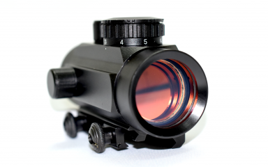 Red dot,sight,scope,Hori-zone,accessories